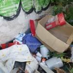 Tas d'ordure #3