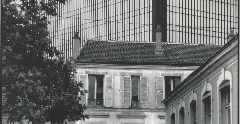 maisons_marceau
