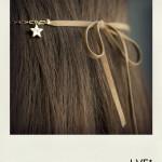 Packshot-Headband-Les-Yeux-dElsa-