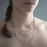 Sautoir-Collection-Blue-Metal-LYE2