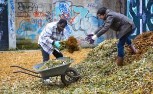 Nettoyage V. HUGO Bagnolet