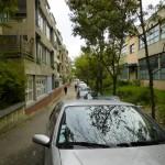 passage_italien-8