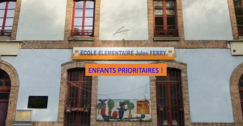 FERRY_VISUEL_ENFANTS