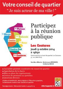 flyer_reunion_publique