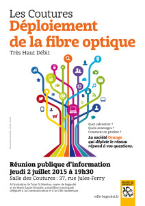 fibre_reunion_coutures